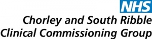 Chorley and South Ribble CCG logo_400width