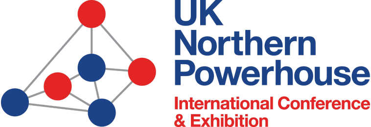 uk northern powerhouse conference 2017 manchester